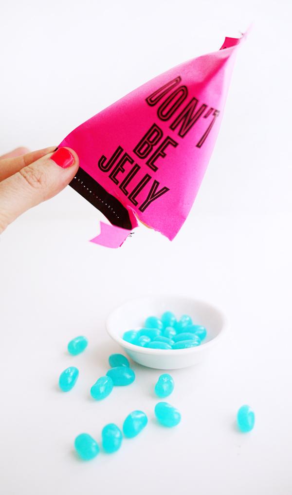 5_jellybean_pouch