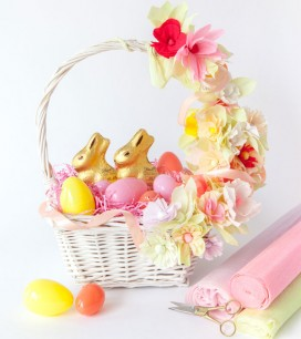 Easter-Baskets4