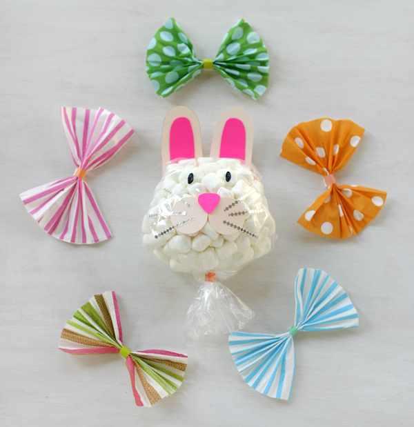 Funny Funny Easter Favors | Oh Happy Day!