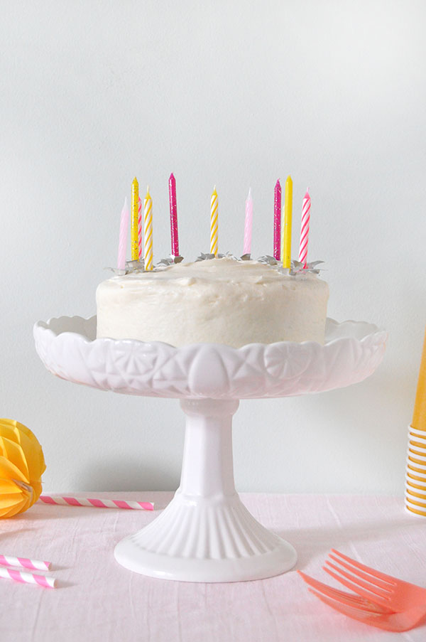Amazing Foil Birthday Candle Holders Personalised Birthday Cards Arneslily Jamesorg
