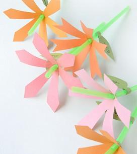 flower.straw.done5.600