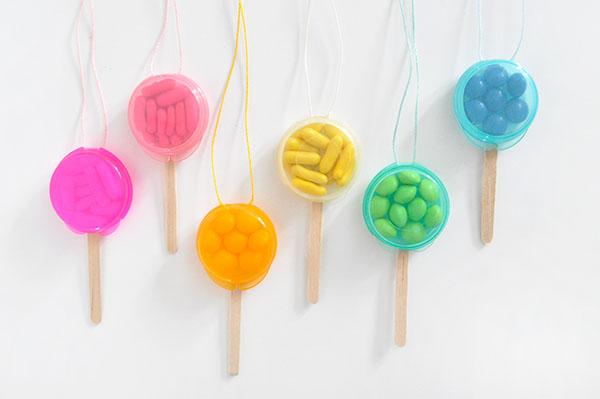 lollipop.necklaces.done3.600