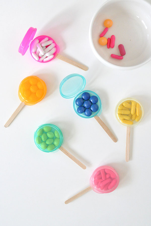 lollipop.necklaces.step5