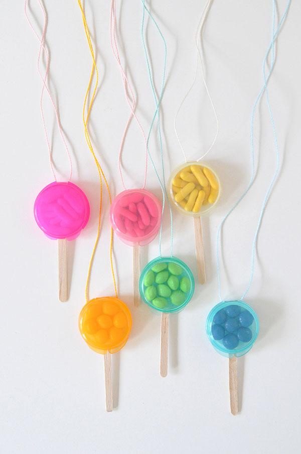 lollipop.necklaces.step6