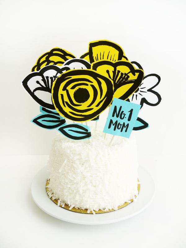 1_garden_cake_topper