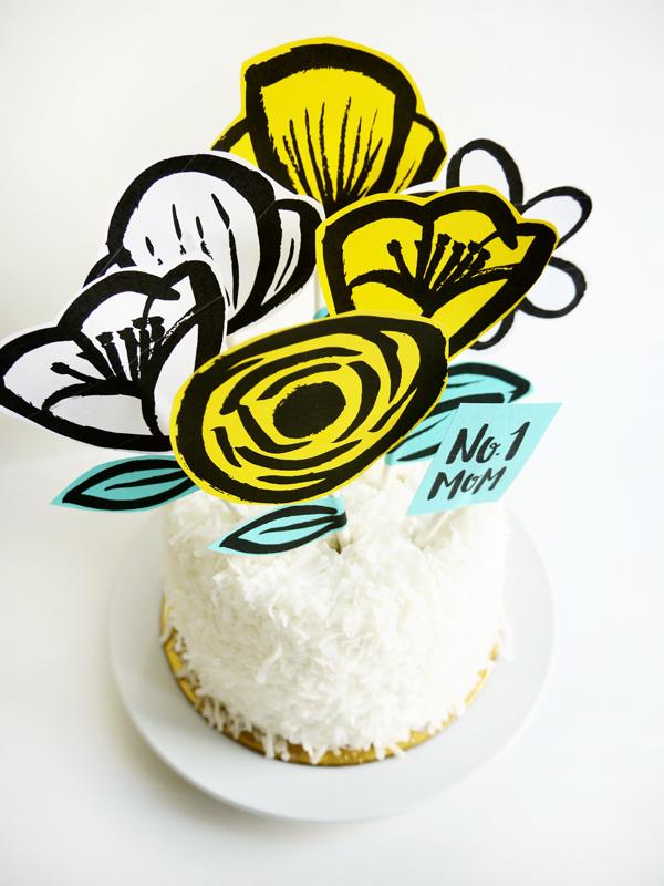 2_garden_cake_topper
