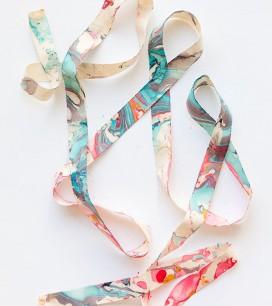 Marbleized-Ribbon2