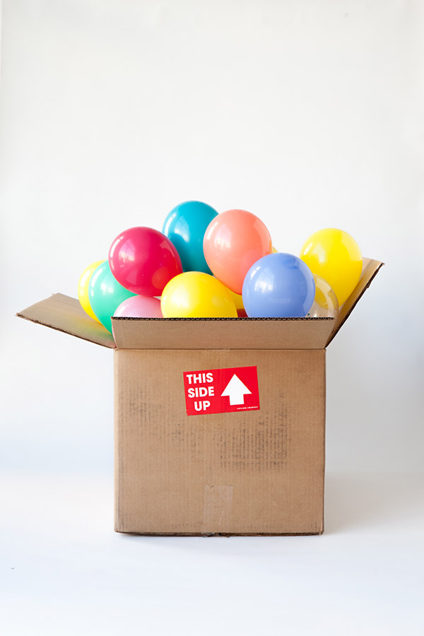 boxofballoons