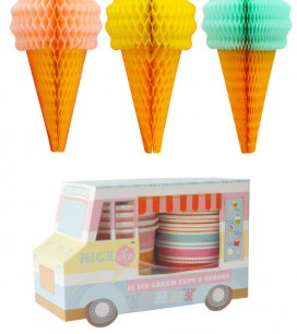 icecream-ombre-party-oh-happy-day-shop