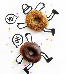 1_donut_buddies