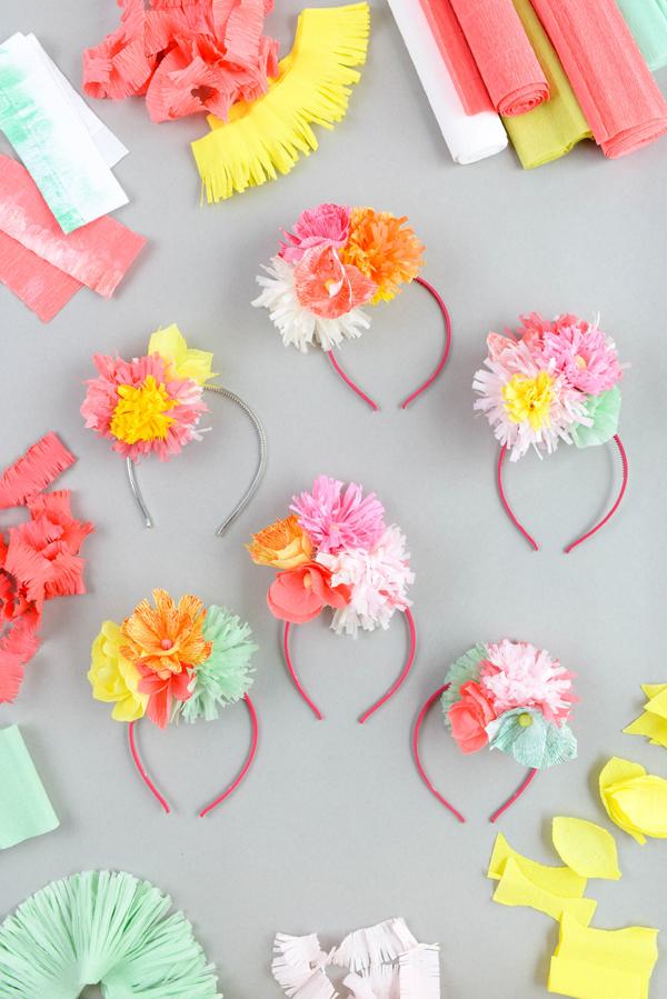 Floralheadband1