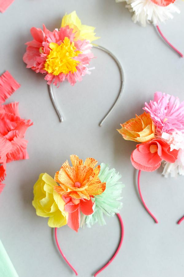 Floralheadband3