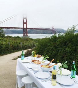 Pop-Up-Dinner-Party1