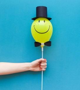 Smiley_Balloons3