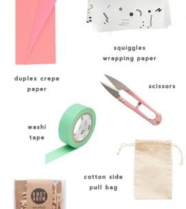 craftsupplies