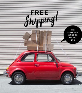 freeshipping