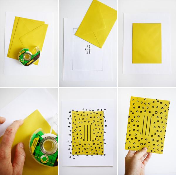 4_printable_envelope_art