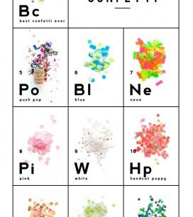 confetti_periodictable2