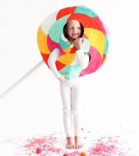 Lollipop_Costume3_6001