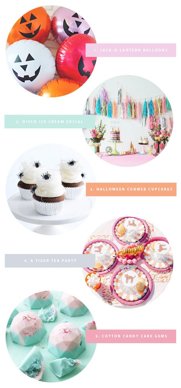 Our-Favorite-Party-Ideas-10215