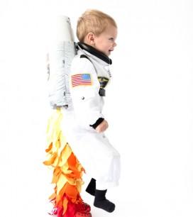 Rocket_Spaceman4_600