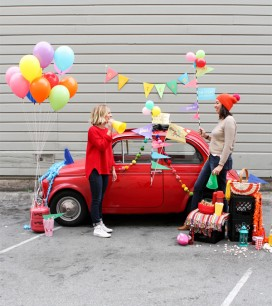 Tailgating_Party1_Blog