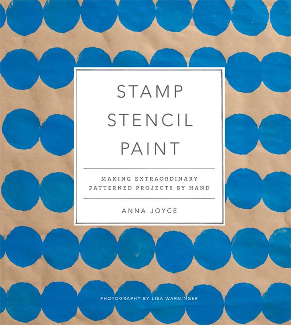 stampstencilpaint3_600