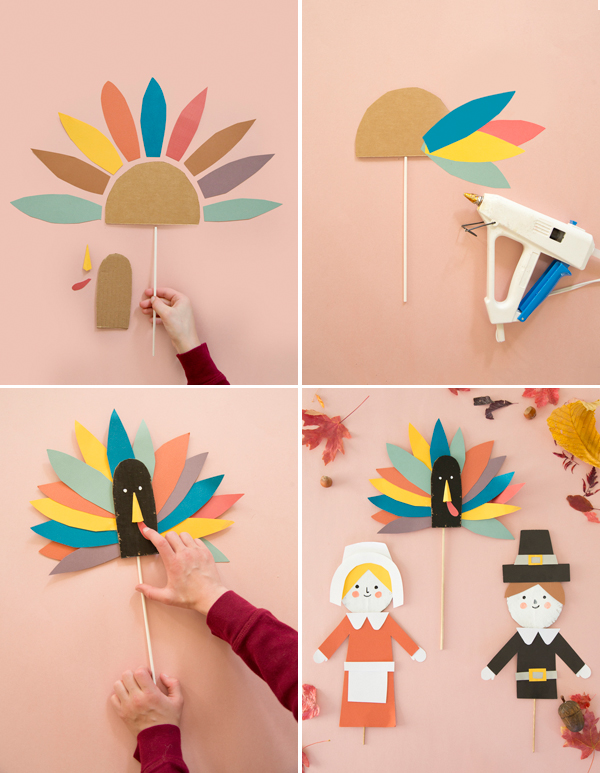 diy_puppetturkey