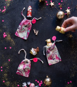 lindt_advent_detail2