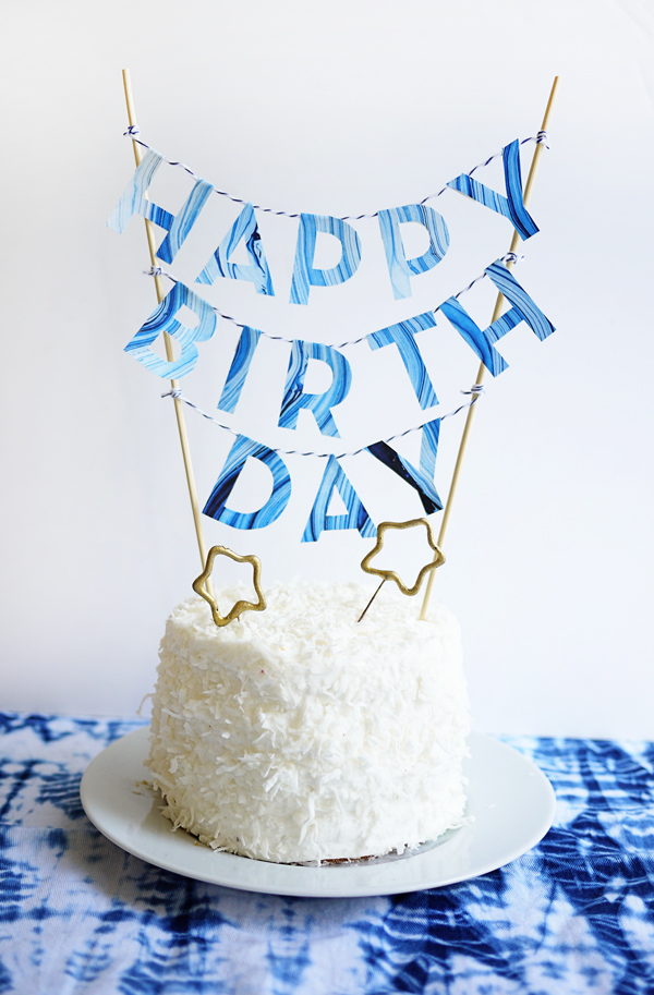 1_marble_cake_topper