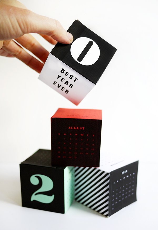 3_calendar_cube