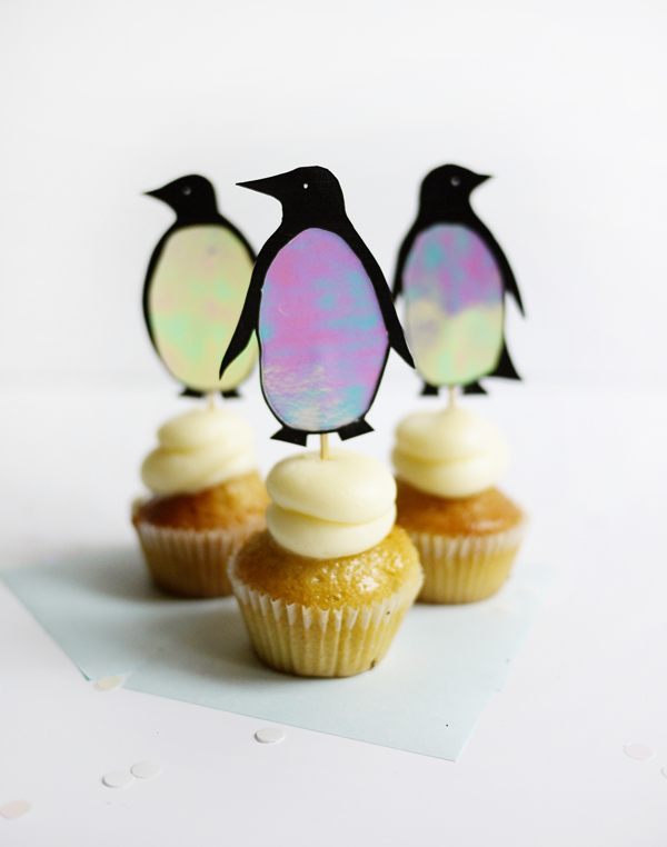 3_penguin_toppers