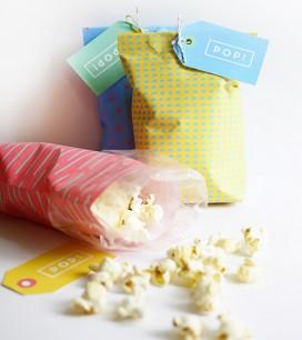 3_popcorn_bag