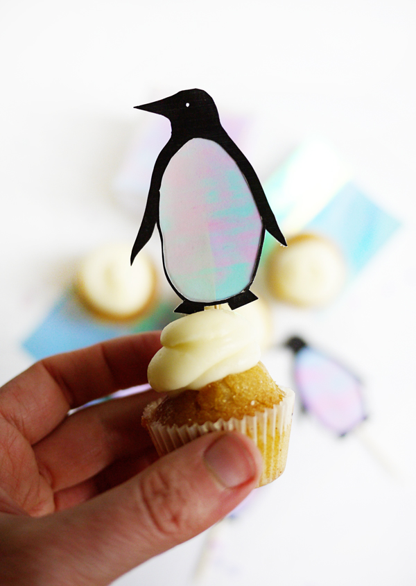 6_penguin_toppers