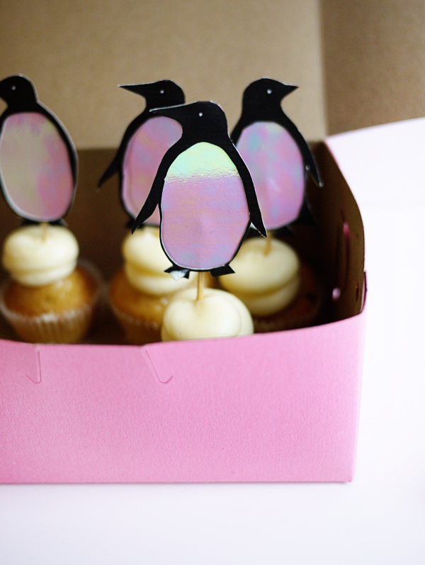 7_penguin_toppers