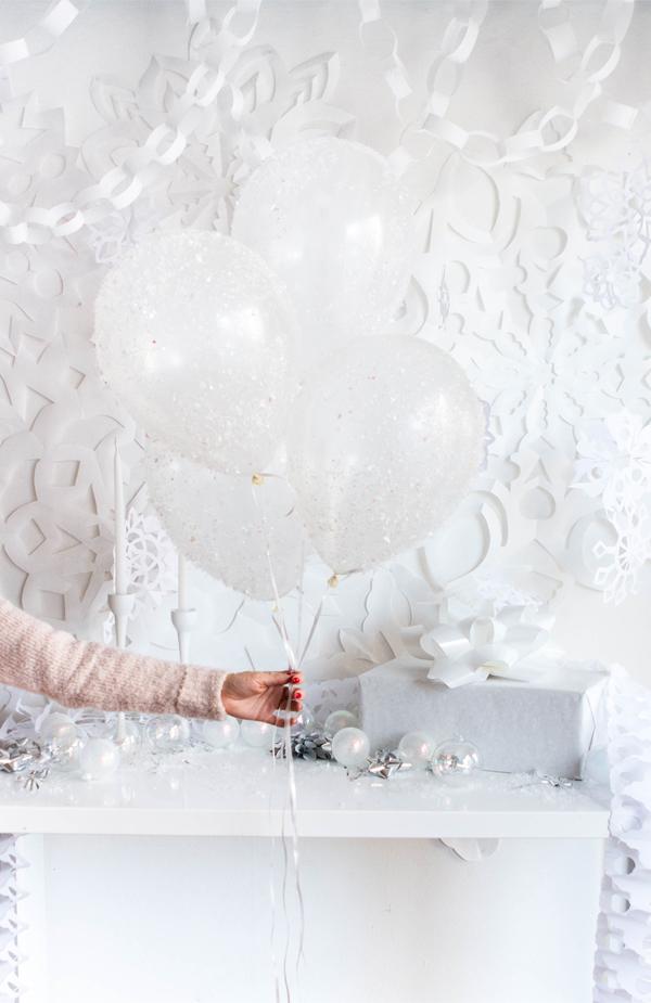 White_Christmas1_Blog