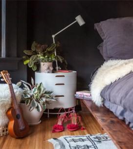 Ikea_Organization4_Blog
