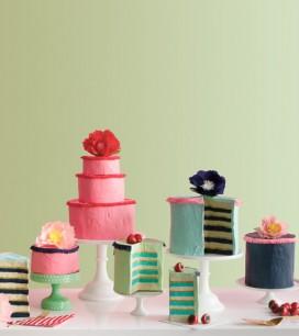 cakes_01