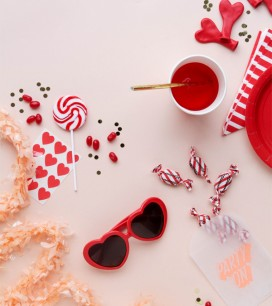 valentine_favors2_Blog