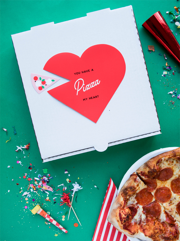Printable_Valentines1_Blog