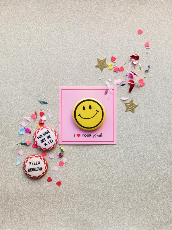 Printable_Valentines2_Blog