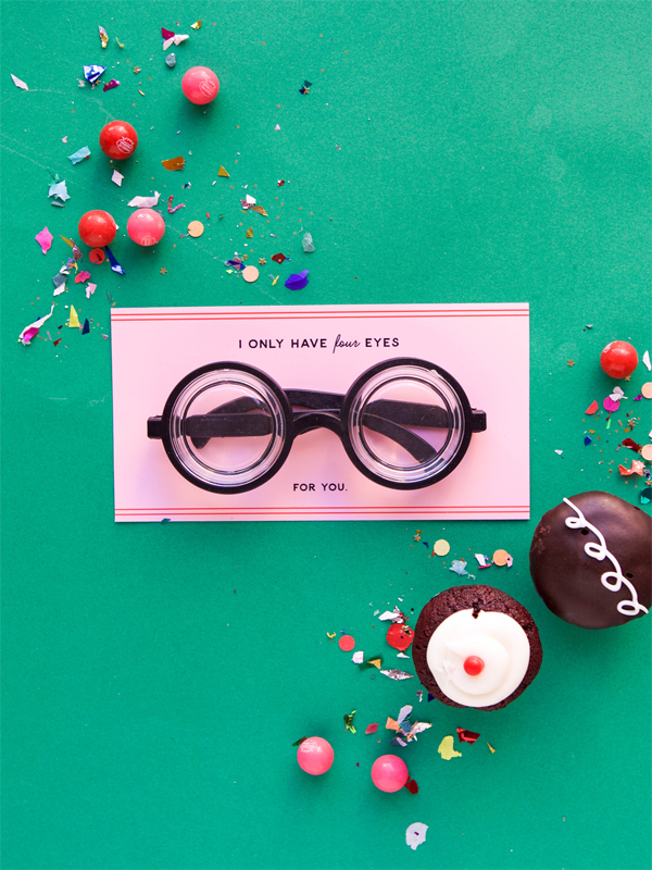 Printable_Valentines6_Blog