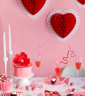 galentines_party11