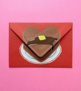 lucy_halcomb_valentine_front_pink