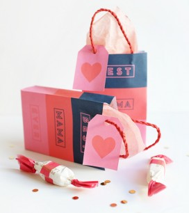 2_mothers_day_giftbag