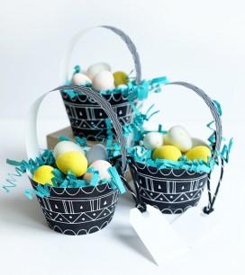 2_patterned_egg_baskets
