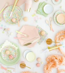 blush_blog