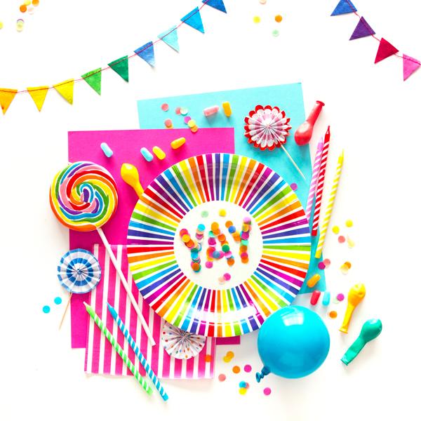 oh-happy-day-rainbow-1_BLOG