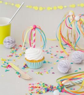 maypole_cupcakes_02