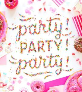 partypartyparty